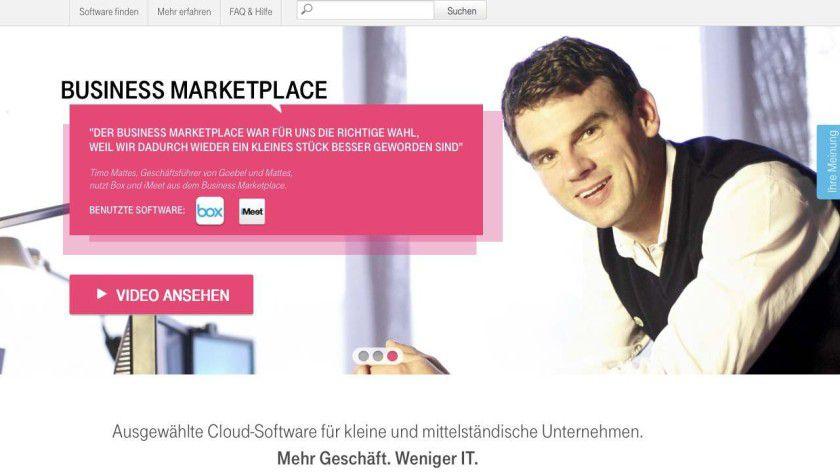 0._business_marketplace