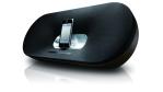 Test iPod-Soundsysteme: iPod-Soundsysteme - Foto: Philips