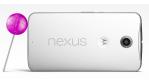 Smartphone, Tablet und Betriebssystem: Google stellt Nexus 6, Nexus 9 und Android 5.0 vor - Foto: Google