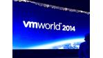 Software Defined Datacenter und End User Computing: VMware-Produktoffensive: virtuelle Desktops und Datacenter im Wandel