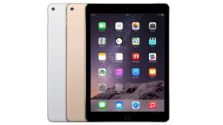 iPad Air 2, iPad mini 3, iOS 8.1, Mac OS X 10.10 & iMac Retina: Apple frischt iPads, Macs und Betriebssysteme auf - Foto: Apple