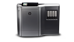 """""""Multi Jet Fusion"""": HP will 2016 3D-Drucker auf den Markt bringen - Foto: HP"""