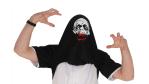 Admin-Horror zu Halloween: Die besten IT-Gruselgeschichten - Foto: getDigital
