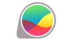 GlassWire: Das Netzwerk komfortabel überwachen