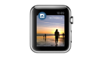iOS 8.2 Beta und Apps für Apple Watch: WatchKit für Apple Watch verfügbar - Foto: Apple