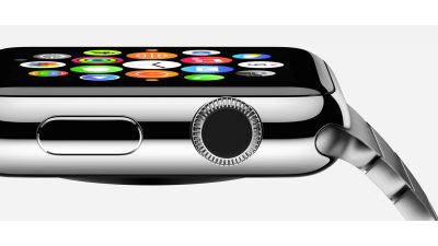 Apple: iOS 8.2 Beta 4 mit Apple-Watch-Support freigegeben - Foto: Apple