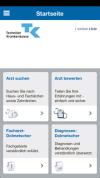 Empfehlenswerte Medizin-Apps für iOS