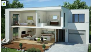 Hausautomation leicht gemacht: Interessante Smart-Home-Lösungen im Überblick - Foto: RWE