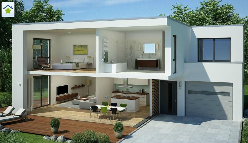 bild smart home rwe aufmacher. Black Bedroom Furniture Sets. Home Design Ideas