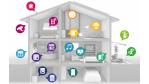 Basiswissen Hausautomatisierung: Was Sie über Smart Home wissen müssen - Foto: Qivicon