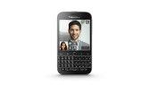 BlackBerry Classic - Foto: BlackBerry