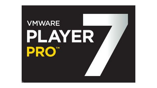 Desktop-Virtualisierung: VMware Player 7 Pro im Test - Foto: VMware