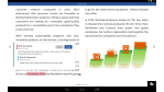 Microsoft Office Apps für Android - Foto: Microsoft