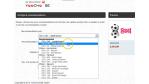 E-Commerce und Online-Shop: Mehr Umsatz mit personalisierten Produktempfehlungen