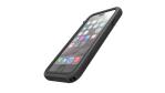 Gadget des Tages: Catalyst Case - Rugged-Schutzhülle für Apples iPhone 6 - Foto: Catalyst / Soular