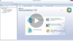 Erklärvideo zum Thema Virtualisierung : VMware Workstation und VMware Player