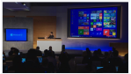 Windows 10 - Foto: Microsoft