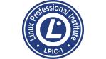 Open Source im Unternehmen: Die wichtigsten Linux-Zertifizierungen - Foto: Linux Foundation