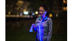 Gadget des Tages: Glow - Laser-Kopfhörer mit Wearables Features - Foto: Glow