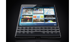 BB10 im Security-Check: Wie sicher ist BlackBerry 10 OS? - Foto: Blackberry