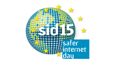 Safer Internet Day 2015: Sicher im Internet mit Smartphone, Tablet, PC und Co. surfen - Foto: Safer Internet Day