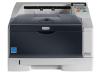 Die beliebtesten Drucker im Mittelstand – Rangliste