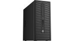 Rangliste der PC-Verkäufe: Lenovo sitzt HP im Nacken - Foto: Hewlett-Packard Development Company, L.P