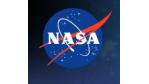 Houston, wir haben ein Problem: Nasa veröffentlicht Shuttle-Sounds als Klingeltöne - Foto: NASA