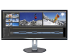 Philips BDM3470UP – 34-Zoll-Display im 21:9-Format