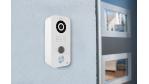 Gadget des Tages: DoorBird - Türklingel mit Smartphone-Anbindung - Foto: DoorBird