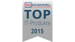Auszeichnung in zehn Kategorien: Die besten IT-Produkte für den Mittelstand