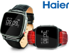 Haier SOS-Wearables