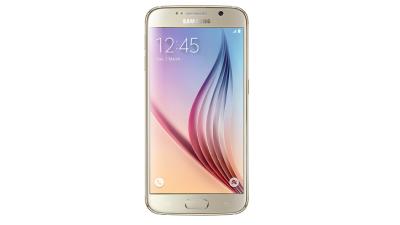 Samsung Galaxy S6 und Galaxy S6 edge - Offizielle Produktbilder - Foto: Samsung