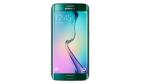 Investitionen in Forschung und Entwicklung: Samsung fährt Produktion des Galaxy S6 hoch - Foto: Samsung