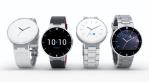 MWC 2015: Alcatel Onetouch bringt günstige Smartwatch nach Deutschland - Foto: TCL / Alcatel Onetouch