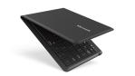 MWC 2015: Microsoft bringt klappbare Tastatur für Smartphones und Tablets - Foto: Microsoft