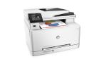 HP JetIntelligence: Neue LaserJets von HP - mit neuer Drucktechnologie - Foto: Hewlett Packard