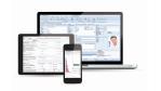 Kundenbeziehungsmanagement auf der CeBIT 2015: cobra stellt neue Version CRM 2015 vor - Foto: cobra