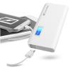 Freepower Multi 10000 – mobiles Ladegerät mit 10.000 mAh