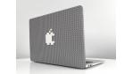 Gadget des Tages: Brik Case – Macbook-Schutzhülle für Lego-Fans - Foto: Brik Case