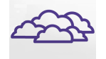 Das Cloud-of-Clouds-Konzept : BT macht die Cloud mit Cloud-Integrations-Service sicherer - Foto: BT