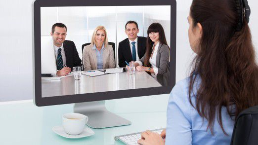 Video as a Service will be one of the applications that request the employee in the future.