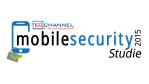 Studie Mobile Security Teil 3: Mobile Security – wie sich deutsche Unternehmen schützen