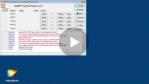 Videoanleitung: XAMPP in Windows installieren