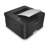 Neue Drucker und Multifunktionsgeräte von Dell