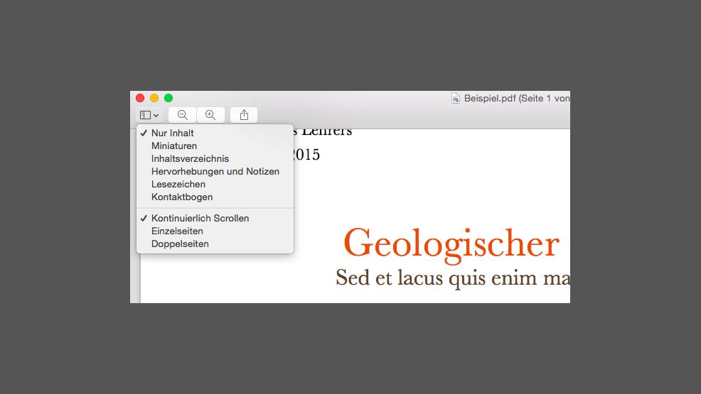 Großzügig Mac Vorlagen Für Seiten Ideen - Beispiel Anschreiben für ...