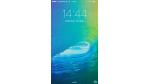 Apple iOS 9 auf dem iPhone - Dezentes Facelift