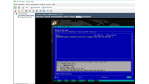 Linux als Dateiserver - Foto: Thomas Joos