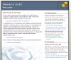 VMware ESXi 6 in der Praxis