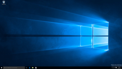 Neue Vorabversion: Windows 10 Build 10166 geht an die Tester